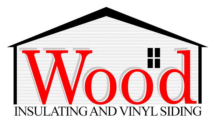 Wood Insulating